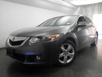 2009 Acura TSX - 1050148439