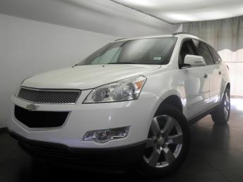 2011 Chevrolet Traverse - 1050149603