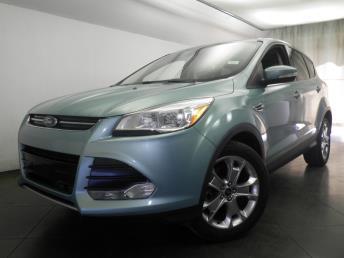 2013 Ford Escape - 1050149915