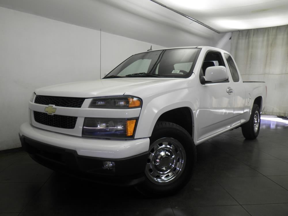 used cars phoenix az used chevrolet for sale in phoenix autos post. Black Bedroom Furniture Sets. Home Design Ideas