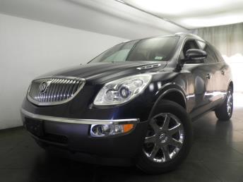 2009 Buick Enclave - 1050150446