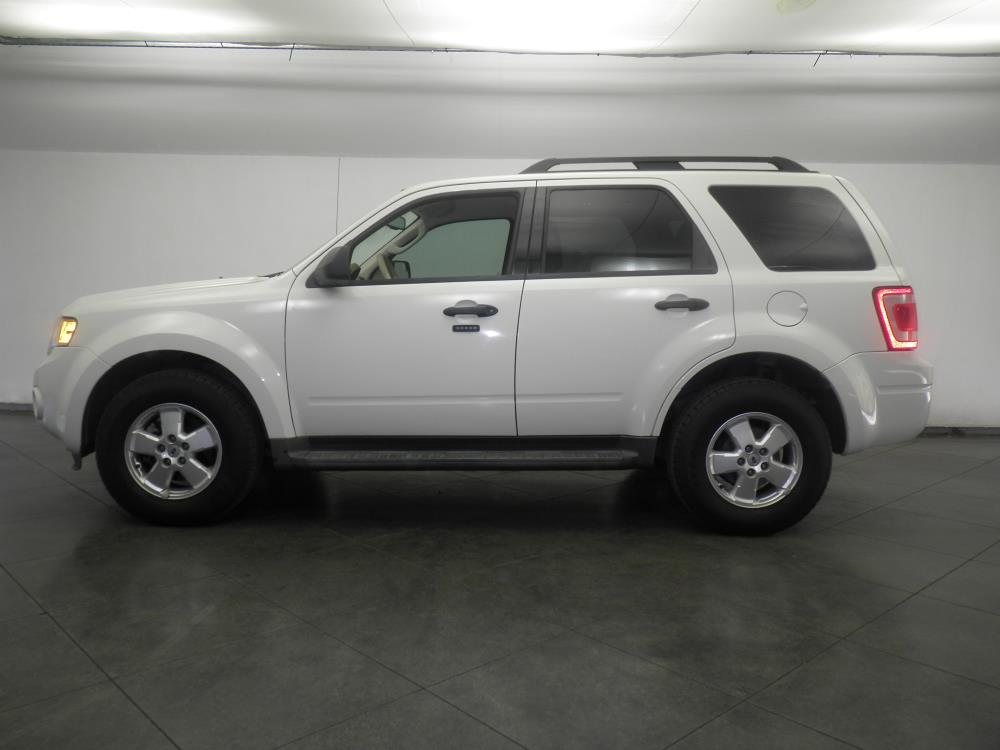 2012 ford escape for sale in phoenix 1050150483 drivetime. Cars Review. Best American Auto & Cars Review