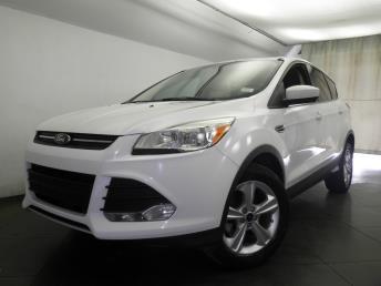 2013 Ford Escape - 1050151364