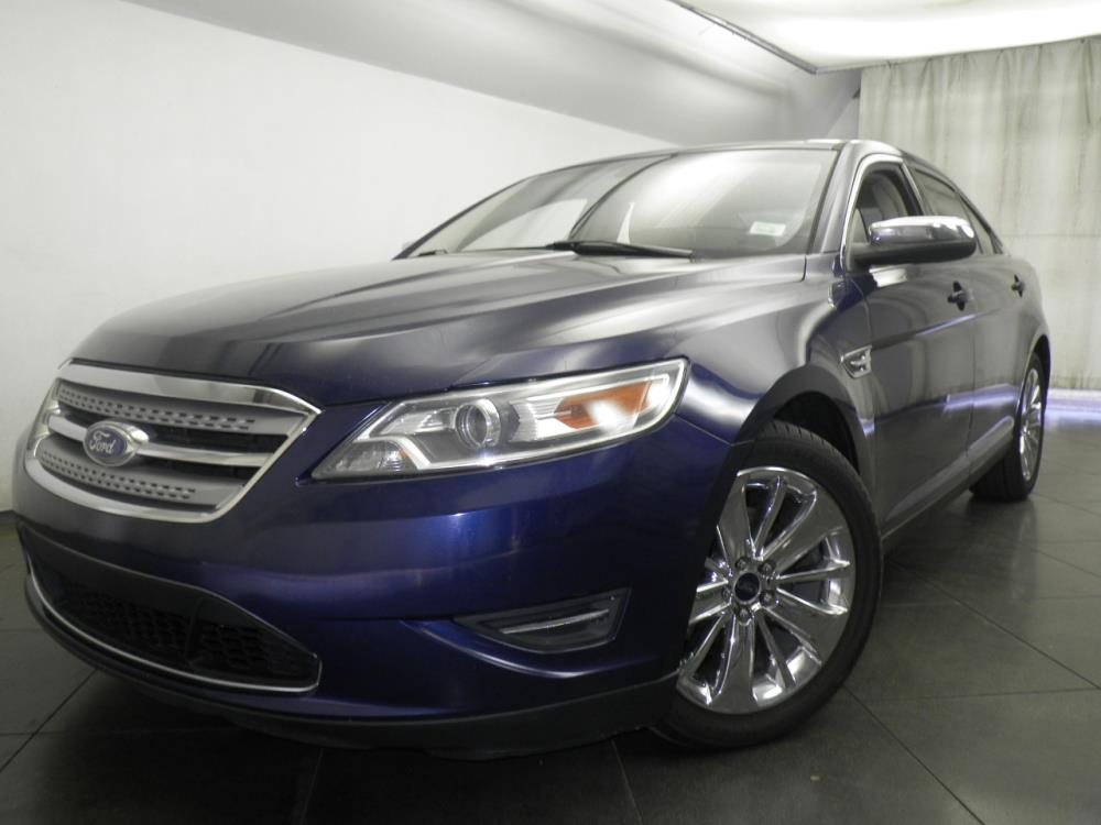 2012 ford taurus for sale in albuquerque 1050151924 drivetime. Black Bedroom Furniture Sets. Home Design Ideas