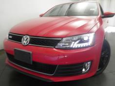 2014 Volkswagen Jetta 2.0T GLI Edition 30
