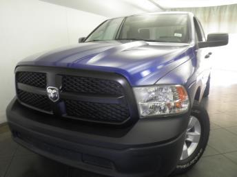 2015 Dodge Ram 1500 - 1050155482