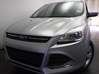 2016 Ford Escape - 1050155850