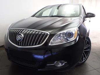 2016 Buick Verano - 1050155942