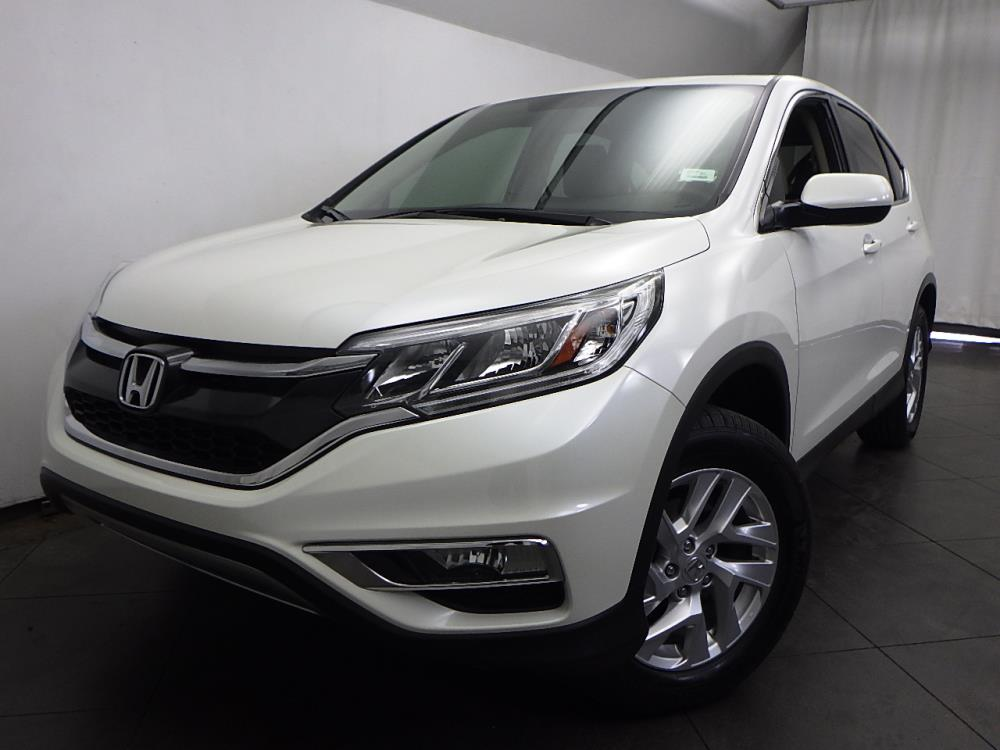 2015 honda cr v ex for sale in phoenix 1050157267 drivetime. Black Bedroom Furniture Sets. Home Design Ideas
