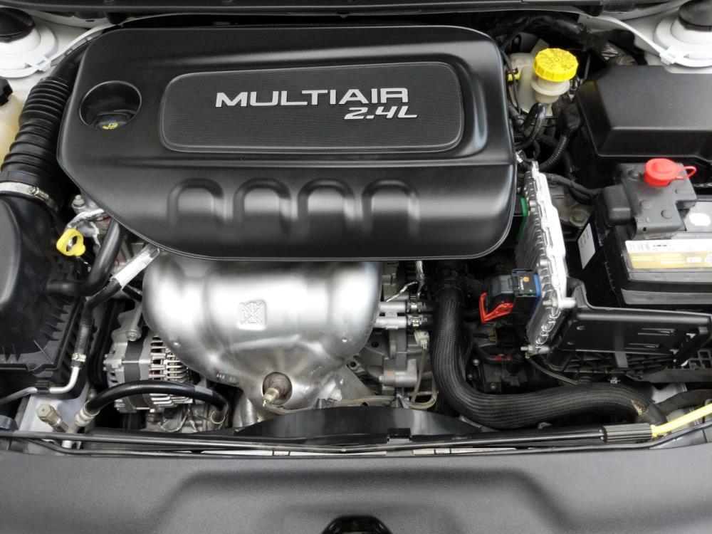 2016 Dodge Dart SXT - 1050157669