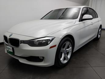 Used 2012 BMW 328i