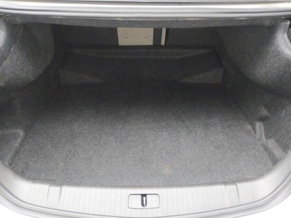 2011 Buick LaCrosse CXL - 1050158692