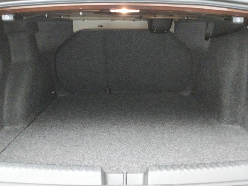 2016 Volkswagen Jetta 1.4T SE - 1050160039