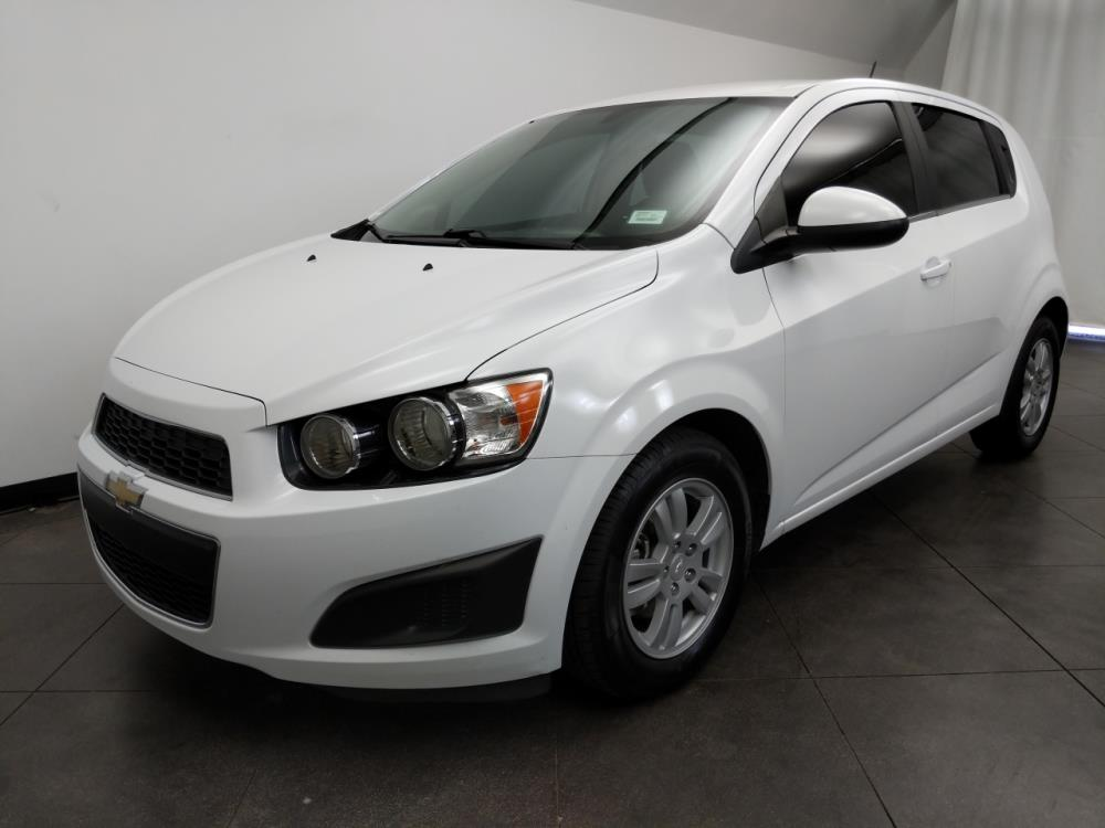 sedan buyers lt colors chevrolet rs chevy and sonic info guide