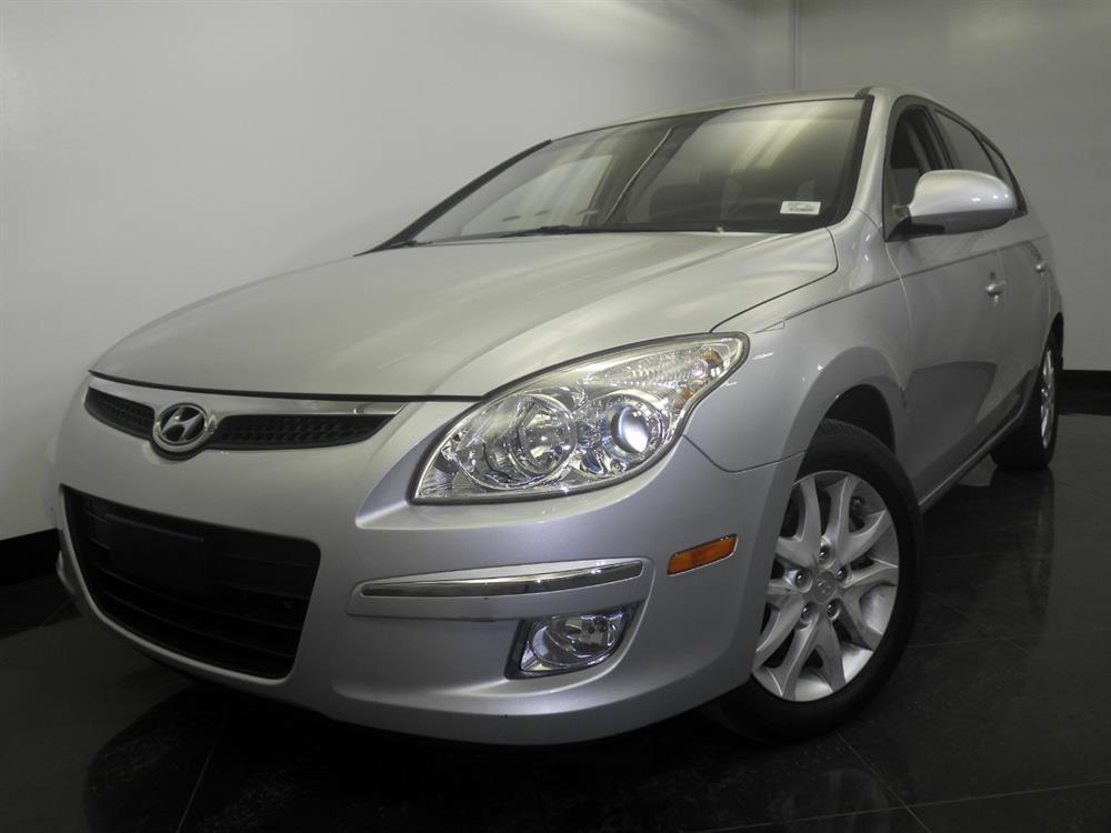 2009 Hyundai Elantra - 1060146231