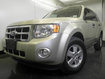 2011 Ford Escape - 1060149187