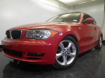 2009 BMW 128i - 1060149285