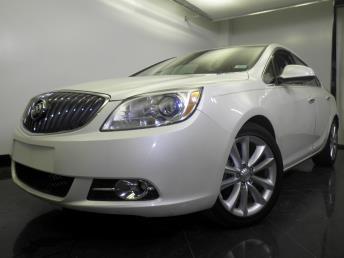 2013 Buick Verano - 1060149499