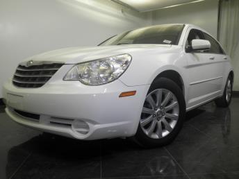 2010 Chrysler Sebring - 1060149894