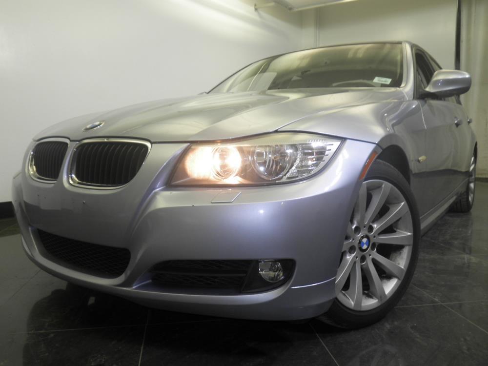 2009 BMW 328i - 1060150822
