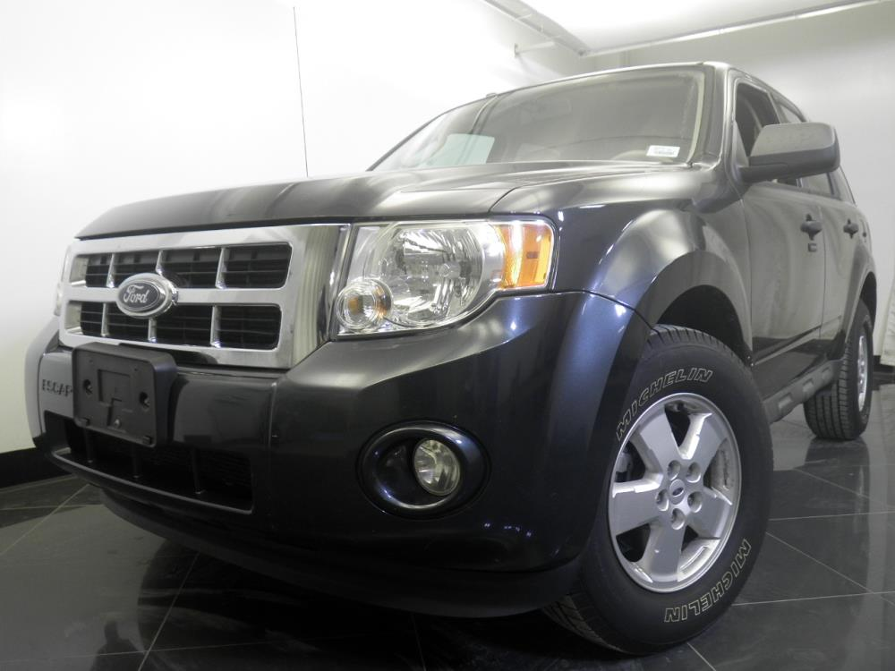2009 Ford Escape - 1060151185