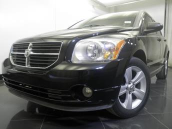 2011 Dodge Caliber - 1060151494