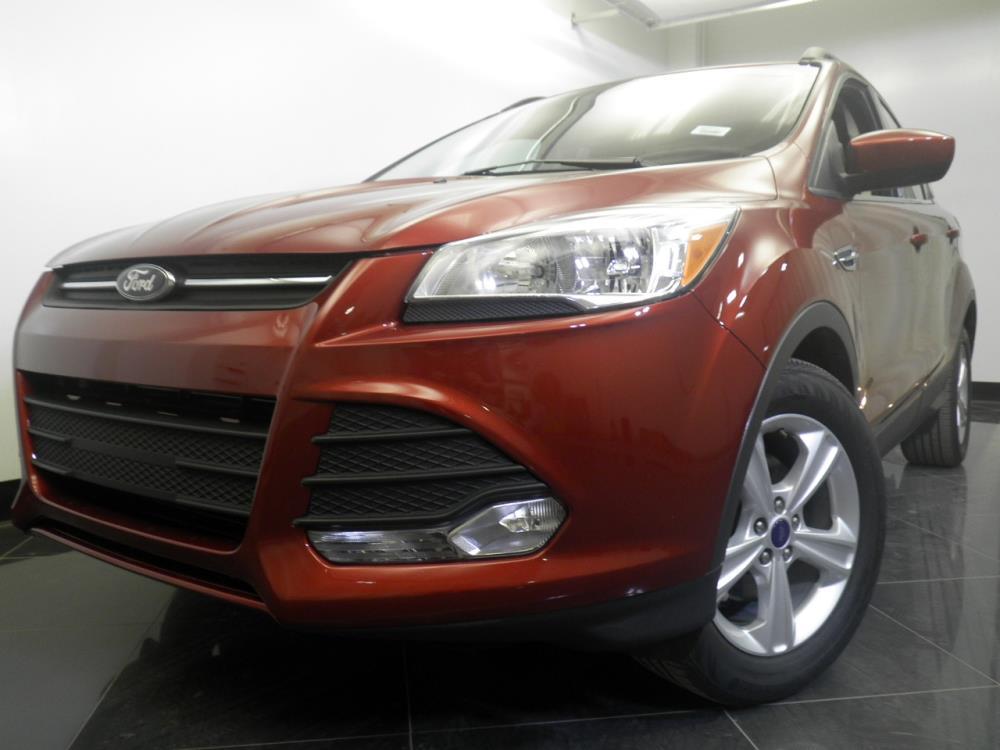 2014 Ford Escape - 1060151774