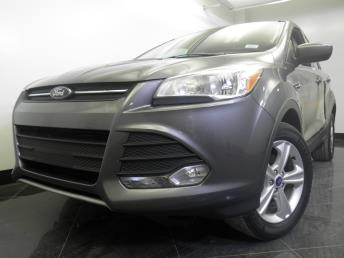 2014 Ford Escape - 1060151785