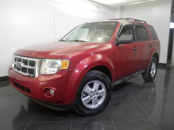 2010 Ford Escape - 1060152208