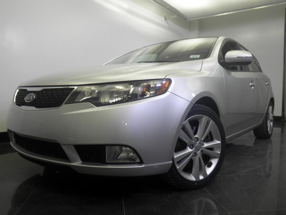 2012 Kia Forte5 - 1060152281