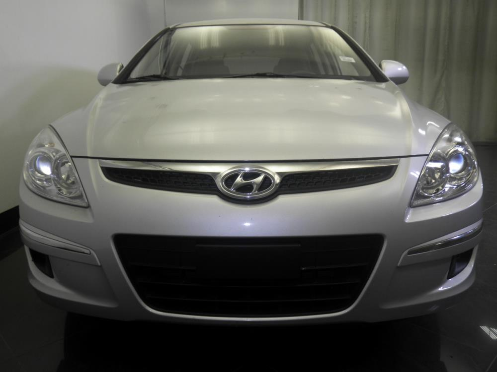 2012 hyundai elantra touring for sale in tallahassee 1060152587 drivetime. Black Bedroom Furniture Sets. Home Design Ideas