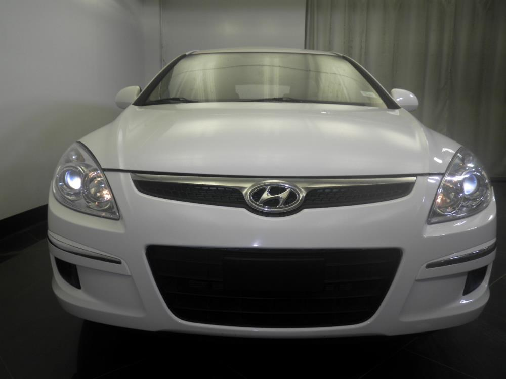 2012 hyundai elantra touring for sale in tampa. Black Bedroom Furniture Sets. Home Design Ideas