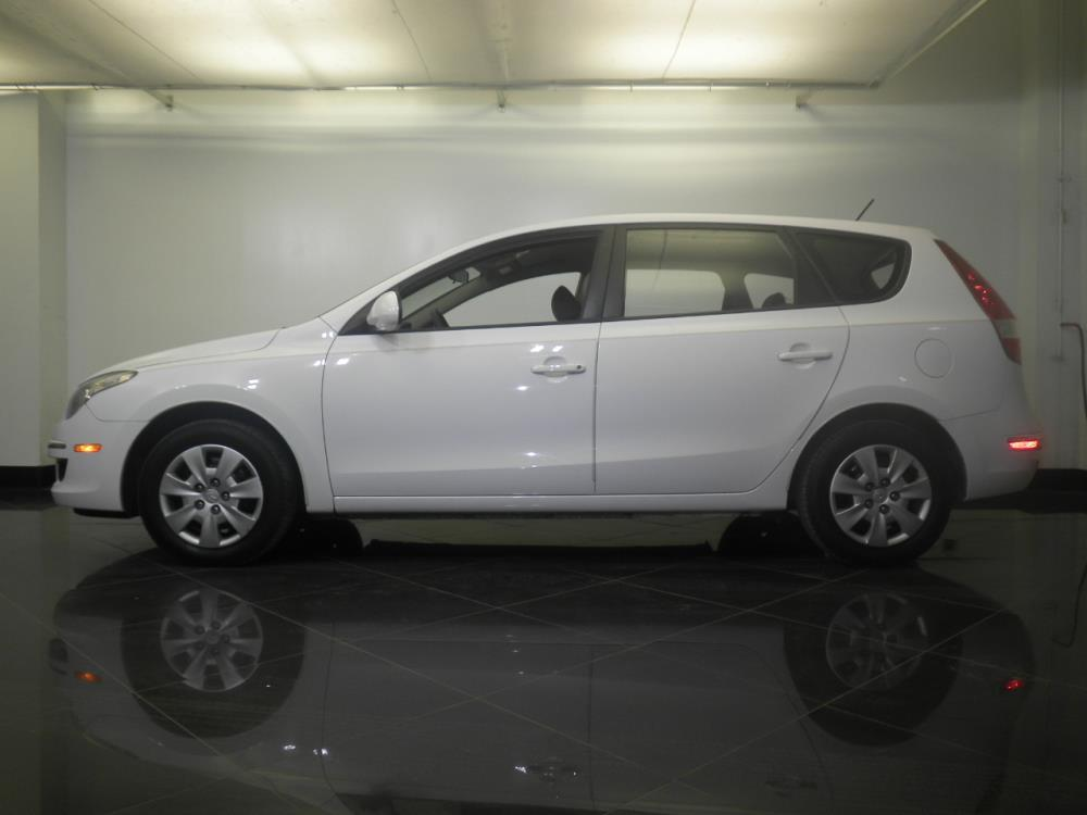 2012 hyundai elantra touring for sale in tampa 1060153277 drivetime. Black Bedroom Furniture Sets. Home Design Ideas