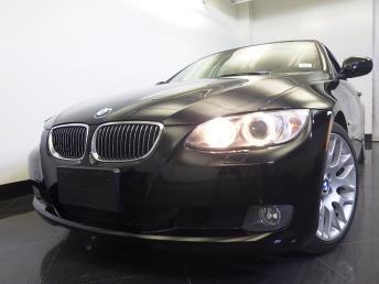 2010 BMW 328i - 1060155291