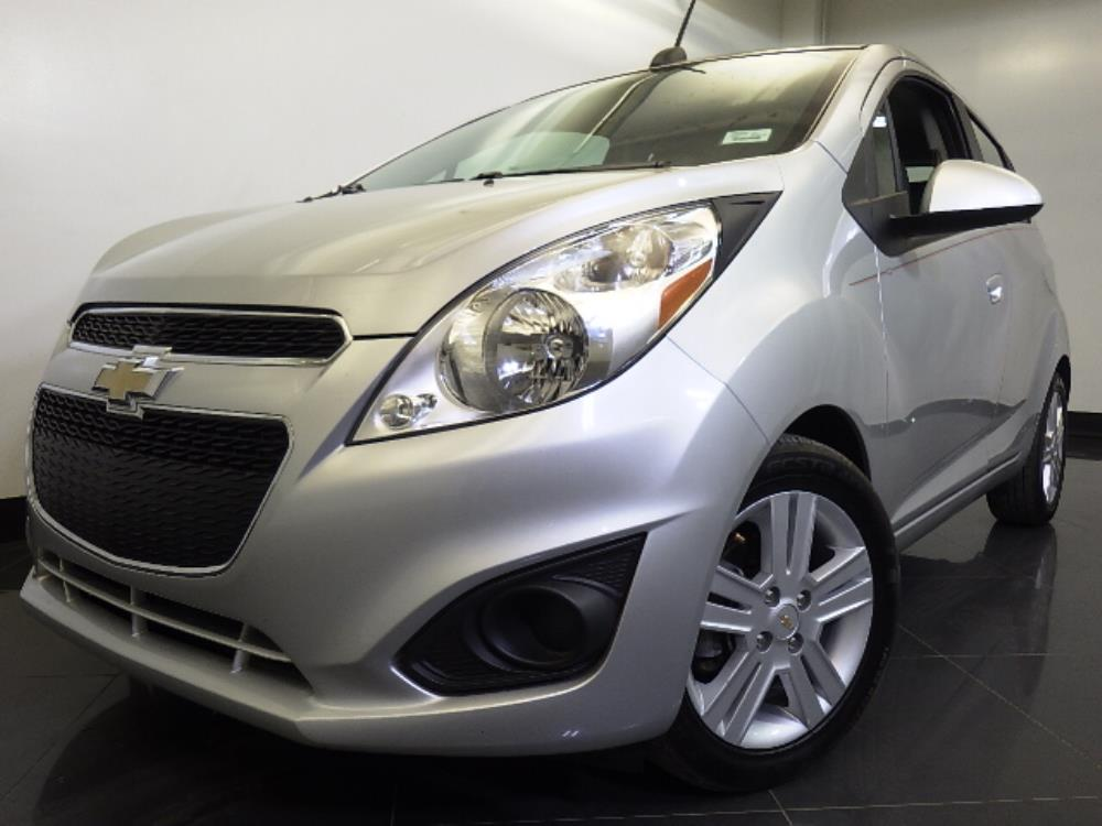 2015 chevrolet spark for sale in tallahassee 1060155350. Black Bedroom Furniture Sets. Home Design Ideas