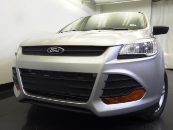 2015 Ford Escape - 1060155729