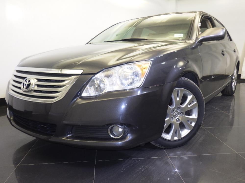 2008 Toyota Avalon - 1060156937