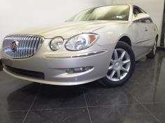 Used Car Dealerships Tallahassee >> Tallahassee Used Car Dealerships | DriveTime Tallahassee 3098836