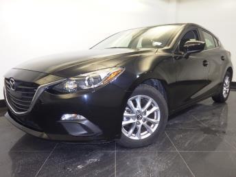 2016 Mazda Mazda3 - 1060157881