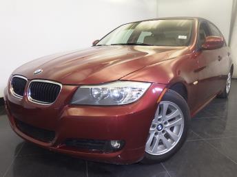Used 2011 BMW 328i
