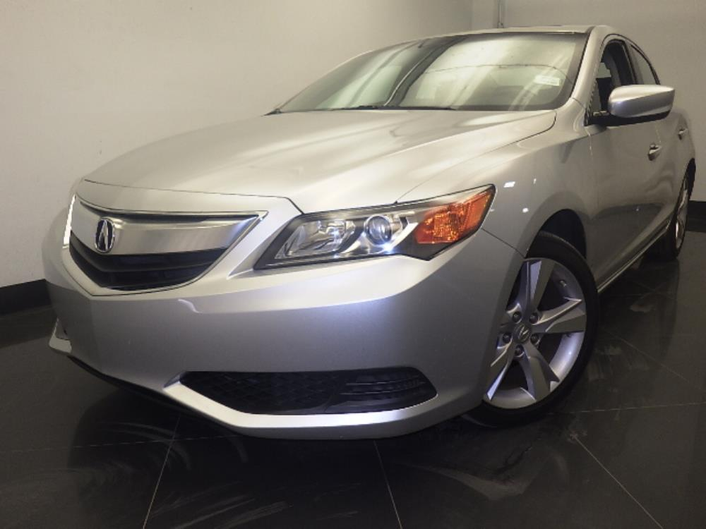 specs ilx offers sale inventory here in fairfax va acura and view for