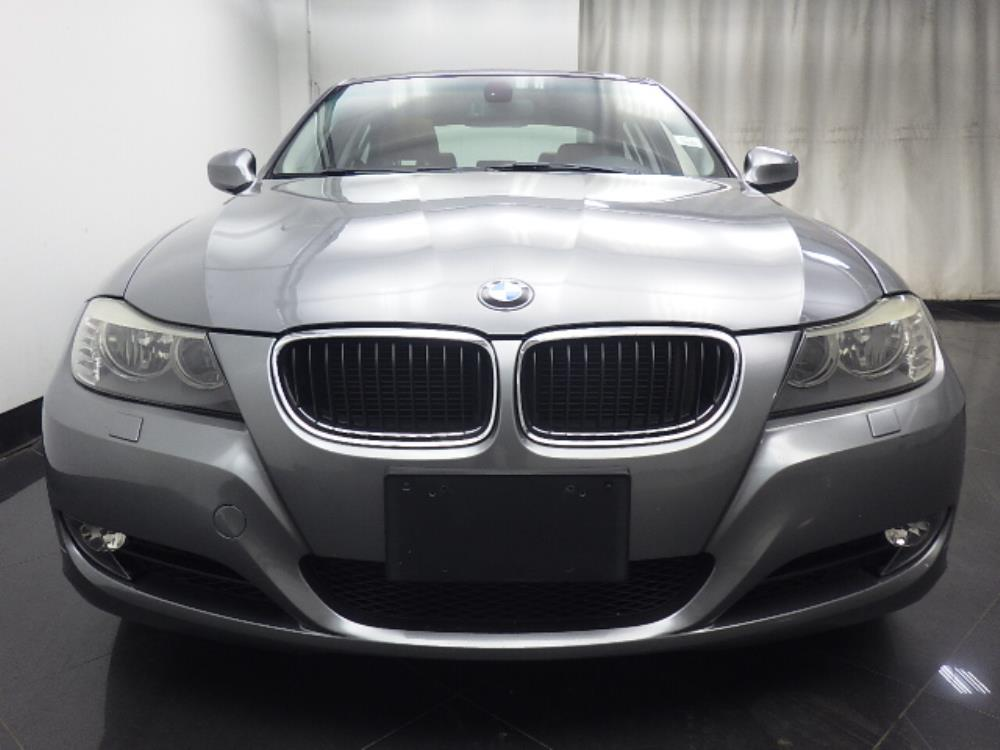 2011 bmw 328i xdrive for sale in orlando 1060160358 drivetime. Black Bedroom Furniture Sets. Home Design Ideas