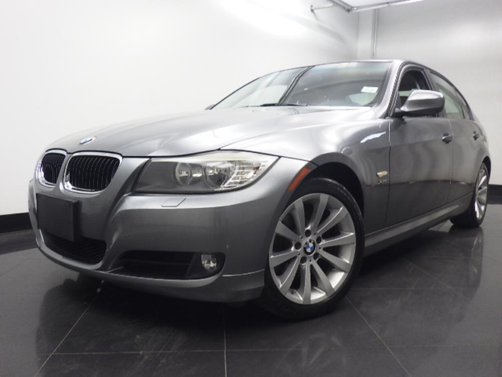 2011 Bmw 328i Xdrive For Sale In Orlando 1060160358