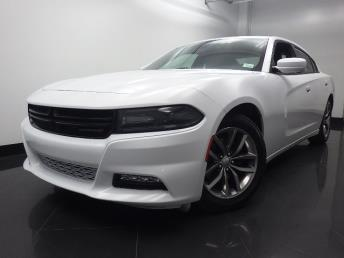 2015 Dodge Charger - 1060160972