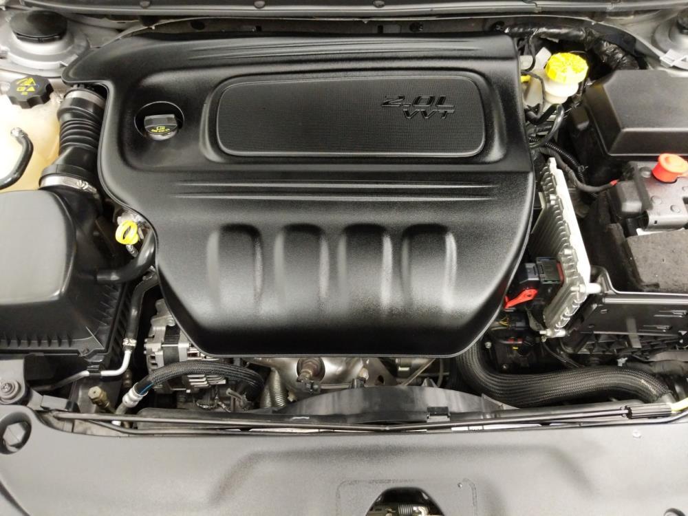 2016 Dodge Dart SXT - 1060161734