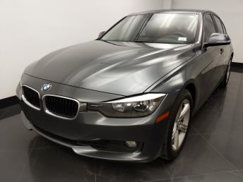 ave fl florida tampa e states reviews bmw fowler reeves