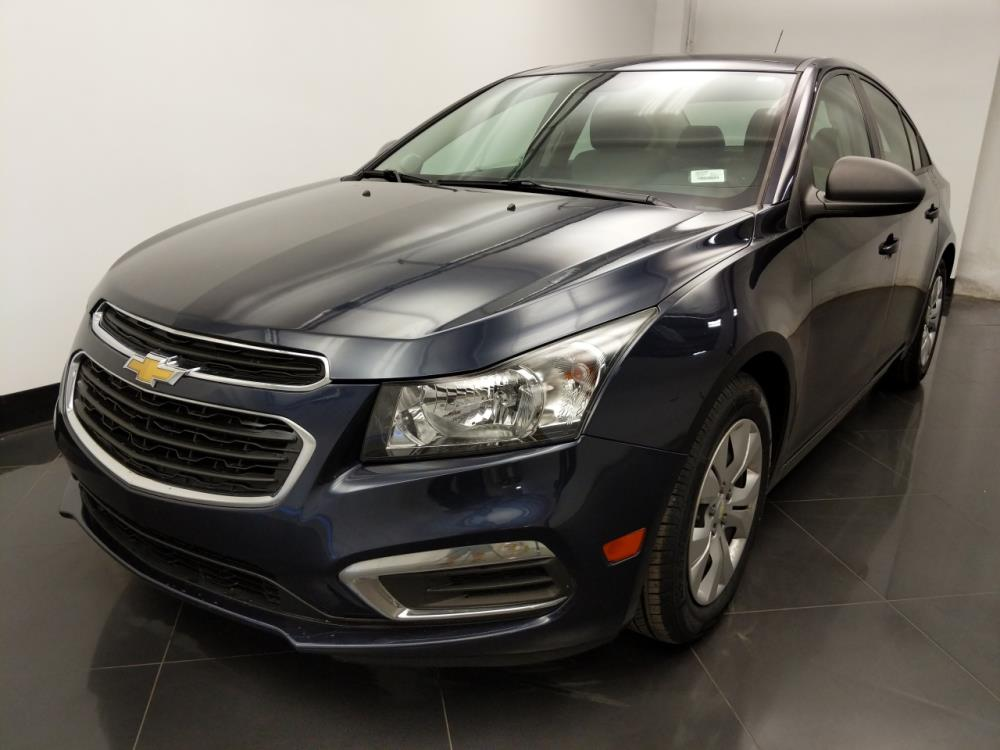 featured autotrader cruze image ls new car review chevrolet large reviews