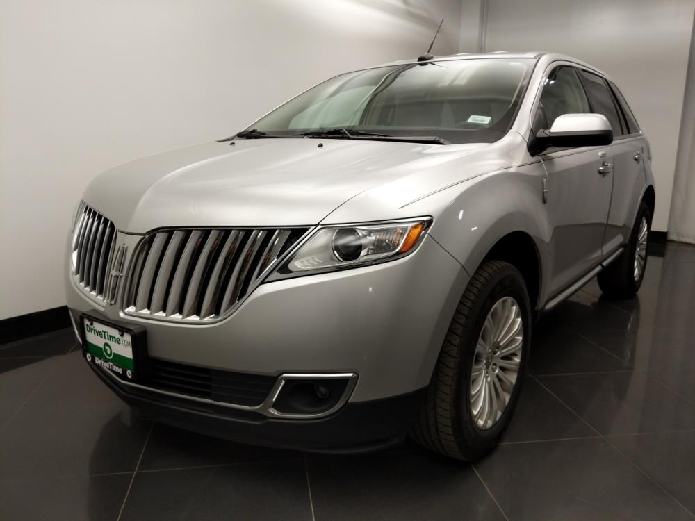 latest for with bestluxurycars us sale base suv dr oem mkx i lincoln