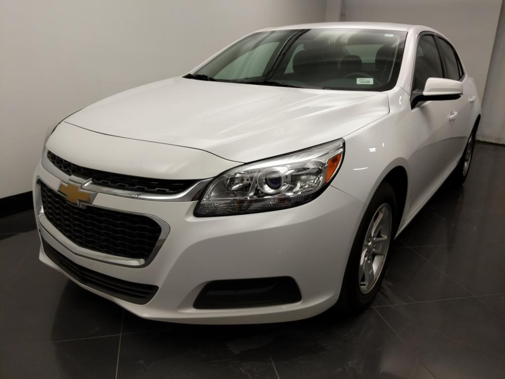 photo cars fl earnhardt jr chevrolet in for cruze suvs trucks certified vehiclesearchresults dale tallahassee sale vehicle