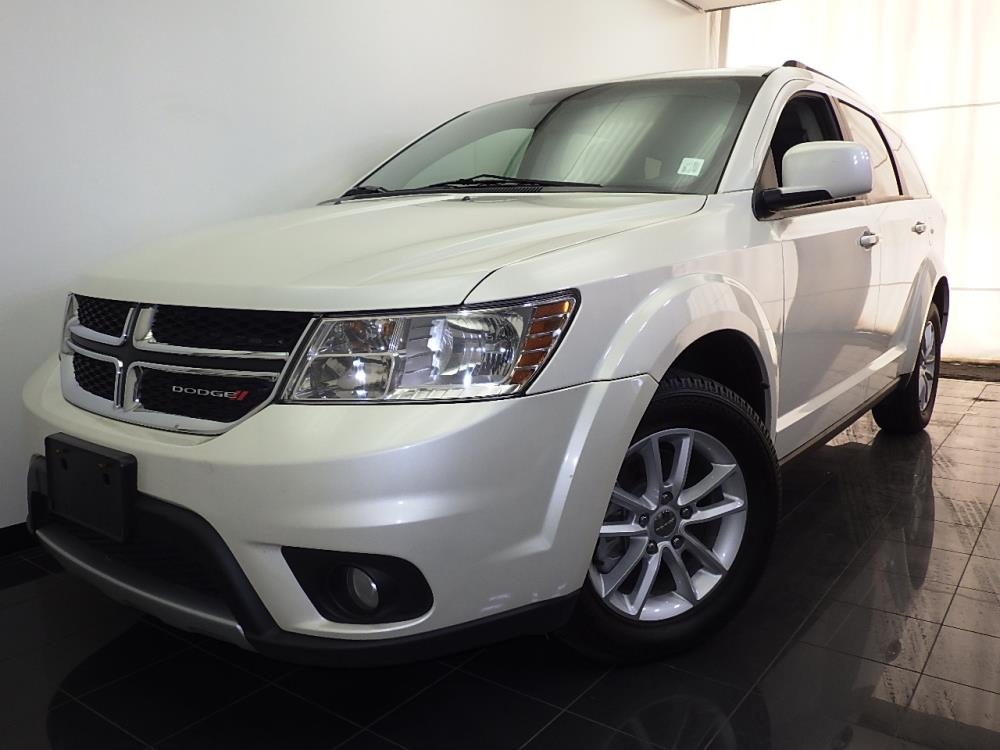 2014 dodge journey for sale in las vegas 1070060967 drivetime. Black Bedroom Furniture Sets. Home Design Ideas